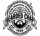 Bearded-Chap-Logo-